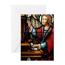 IMG_4258 Greeting Card