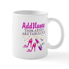 BEST THERAPIST Mug