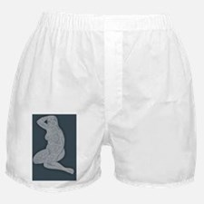 dod-nude-CRD Boxer Shorts