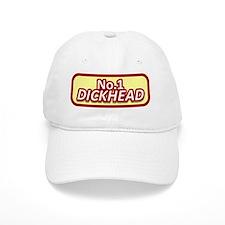 design2 Baseball Cap