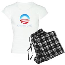 obama-yes-we-can-again-2012 Pajamas