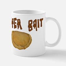 YoopBaitSq Mug