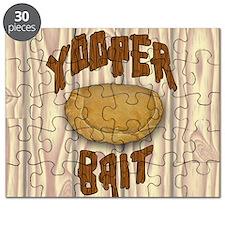 YoopBaitRnd Puzzle