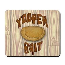 YoopBaitRnd Mousepad
