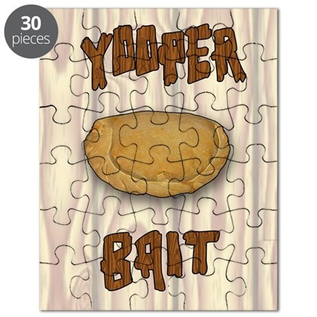 YoopBaitJ Puzzle