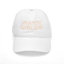 south champs Cap