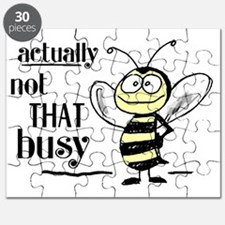 notthatbusybee Puzzle