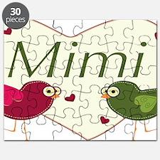 mimilovebirds Puzzle