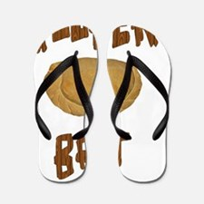 YoopBaitV Flip Flops