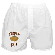 YoopBaitV Boxer Shorts