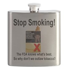 stopsmoking_outlaw_tobacco09a Flask