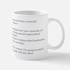 iscope_long Mug