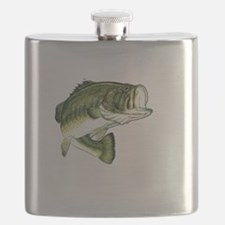 kiss_my_bass_new_dark Flask