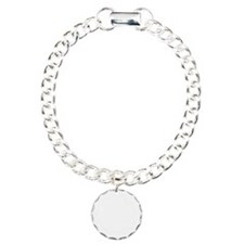 circular1 Bracelet