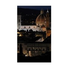 Duomo (Florence Cathedral) at  Decal