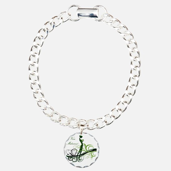 viva midwives Bracelet