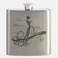 viva midwives Flask
