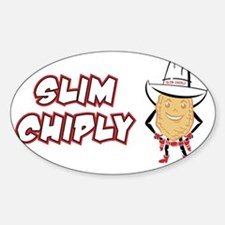 SlimChiply_SlimWhite Decal