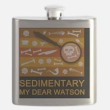 sedimentarywatson3c Flask
