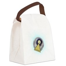 VSA10 Canvas Lunch Bag