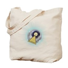 VSA10 Tote Bag