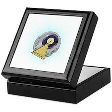 VSA10 Keepsake Box