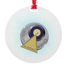 VSA10 Ornament