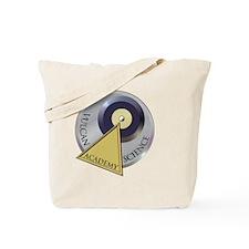 VSAplain Tote Bag
