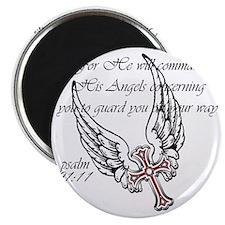 angels Magnet