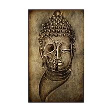 buddhaskul1lp2 Decal