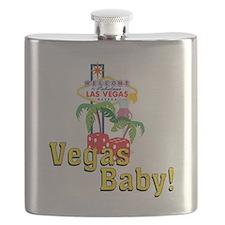 vegas baby final Flask