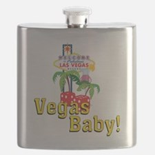 vegas baby final Flask