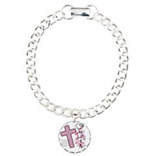 faith 2 Bracelet