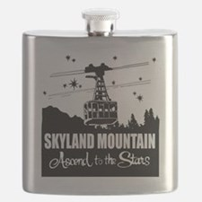 sklndmt_Tdesign Flask