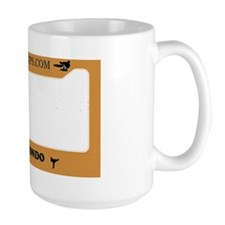 plateframe3 Mug