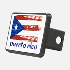 puertorico Hitch Cover