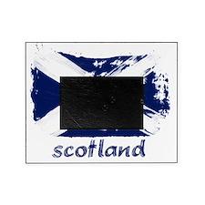 scotland Picture Frame