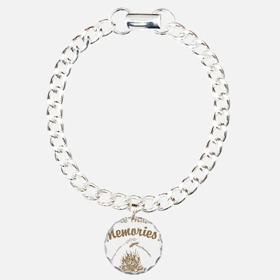 Front Large Bracelet