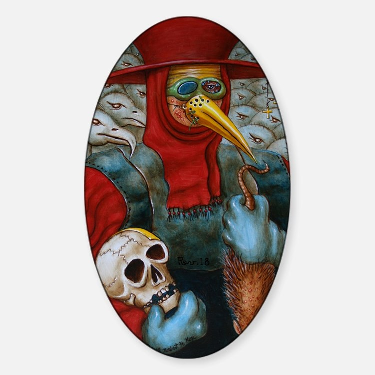 Plague doctor hobbies gift ideas plague doctor hobby for Plage stickers uk