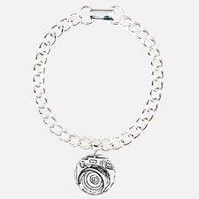 X100_black Bracelet