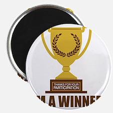 winner Magnet