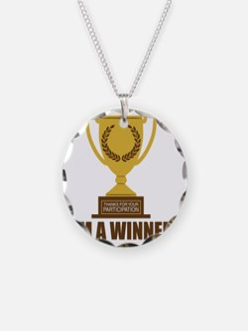 winner Necklace