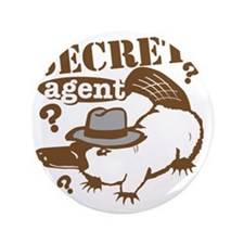 "secretagent 3.5"" Button"