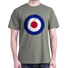 The UK Roundel T-Shirt