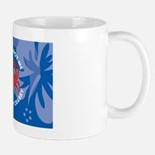 DontAnnoyMe22 Mug