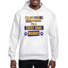greatdane Hoodie
