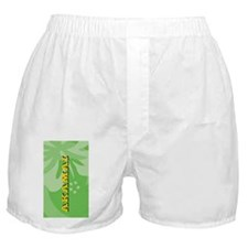 AkamaiOK Boxer Shorts