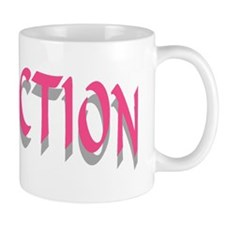 PERFECTION PINK Mug