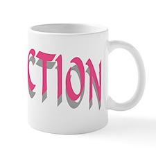 PERFECTION PINK Mug