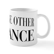OTHER ENTRANCE Mug
